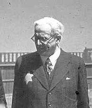 Rumkowski