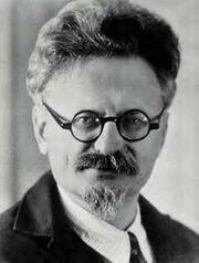 Trotsky1