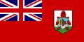 Flag of Bermuda svg.png