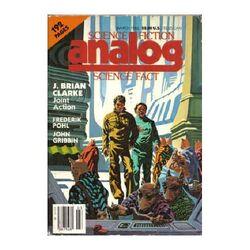 Analog Mar1986