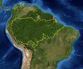 Amazonrainforest.jpg