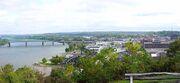 Boreman view-1-