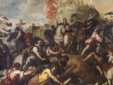 Siege of Chartres