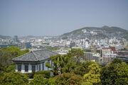 Nagasaki-Glover-Garden-5340-1-