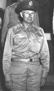 Walter Short