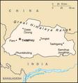 Bhutanmap.png