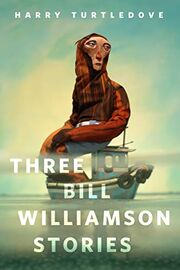 ThreeBillStories