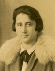 EdithFrank