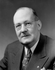 FrederickPayne