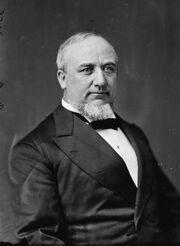 GeorgeCannon