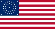 USflag-GreatWar34Stars