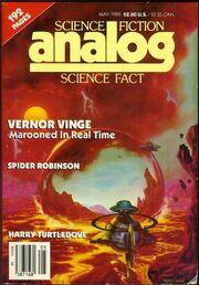 Analog May1986