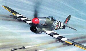 Hawker-Typhoon-Title