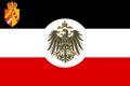 AlsaceLorraineFlag.png