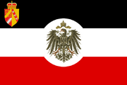 AlsaceLorraineFlag