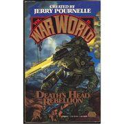 Warworld Death's head rebellion