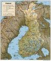 Finlandmap.jpg