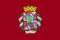 CartagenaFlag.png