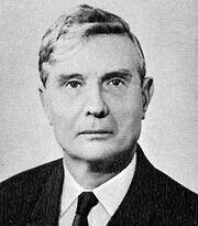 Suslov-mikhail