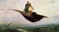 Flying carpet.jpg