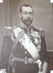 GeorgeV