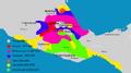 Aztecexpansion-1-.png