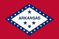ArkansasFlag.png