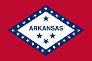 ArkansasFlag