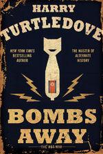 Bombsaway