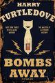 Bombsaway.jpg