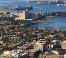 Portsmouth, Virginia