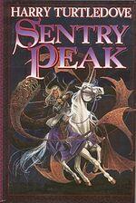 SentryPeak