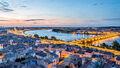 Bordeaux+Metropole-1-.jpg