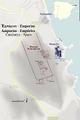 Empúries Map-1-.png