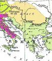 Avarsmap.jpg