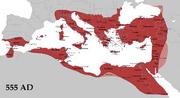 Justinian555AD-1-