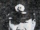 Tomeo Kaku