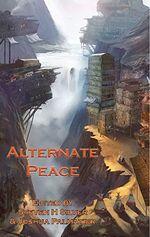 AlternatePeace