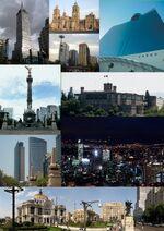 Cd. de México Collage-1-