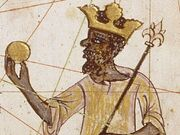 African-king-rich-1-