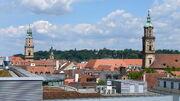 Erlangen 08-2012-1-