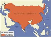MongolEmpireMap