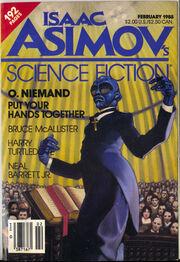 Asimovs Feb1988