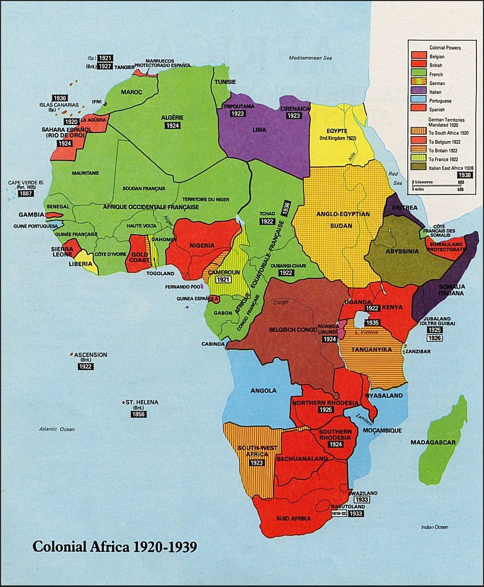 African colonies in the presence of mine enemies turtledove african colonies in the presence of mine enemies gumiabroncs Images