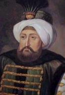 MehmedIV
