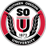 SouthernOregonUniversity