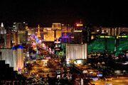Las Vegas 89-1-