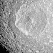 Herschel sharp-1-