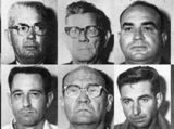 Mississippi Civil Rights Workers Murders