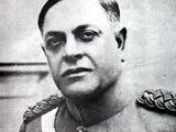 Milan Nedic